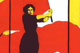 the socialist origins of international womens day 1050x700